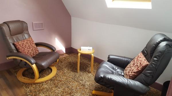 Room 5 (1)