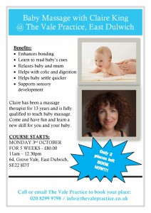 baby-massage-ad-claires-version-page0001-2